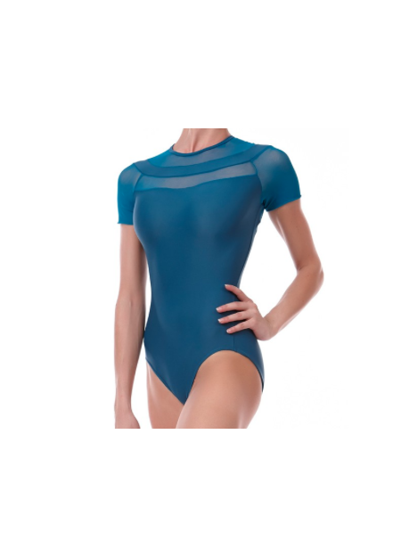 Body Danza Classica HARMONY art. 103676H